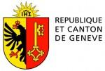 État de Genève